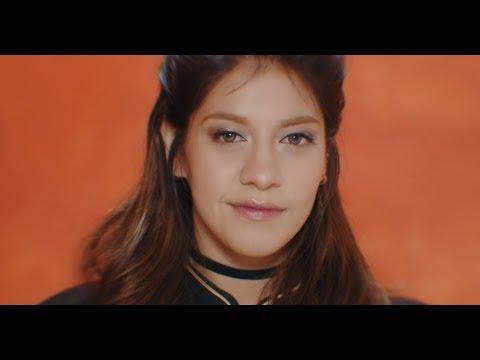 Kevin & Karla - Fuego (Video Oficial)