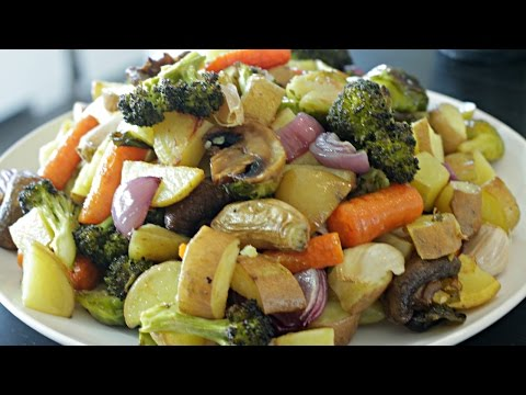 roasted-vegetables-the-easy-way
