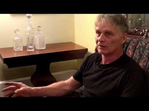 Robert Gordon - Turtle Boy Story