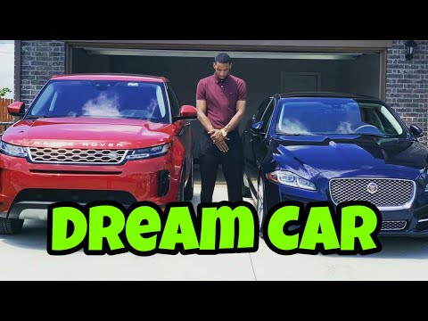 forex-trader-buys-his-dream-car-|-forex-trading-2020-|-jeremy-cash