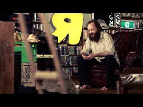 Wildebeest - Barnacle Bill's Semi-Factual Nautical Tales