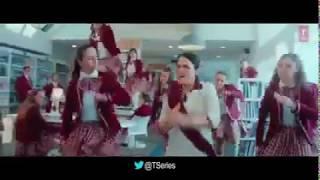 Full Song  Nachan Nu Jee Karda   Angrezi Medium Songs   Irrfan, Radhika, Deepak, Kareen