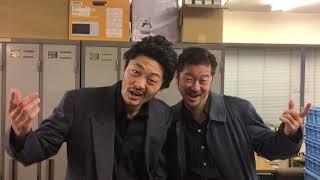 「刑事ゆがみ」公式ホームページ http://www.fujitv.co.jp/yugami/ 「ま...