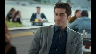 Hamdard hayat and Murat by zeeatoz