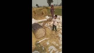 Thumka by yo yo honey Singh pagalpanti yo yo honey Singh new song