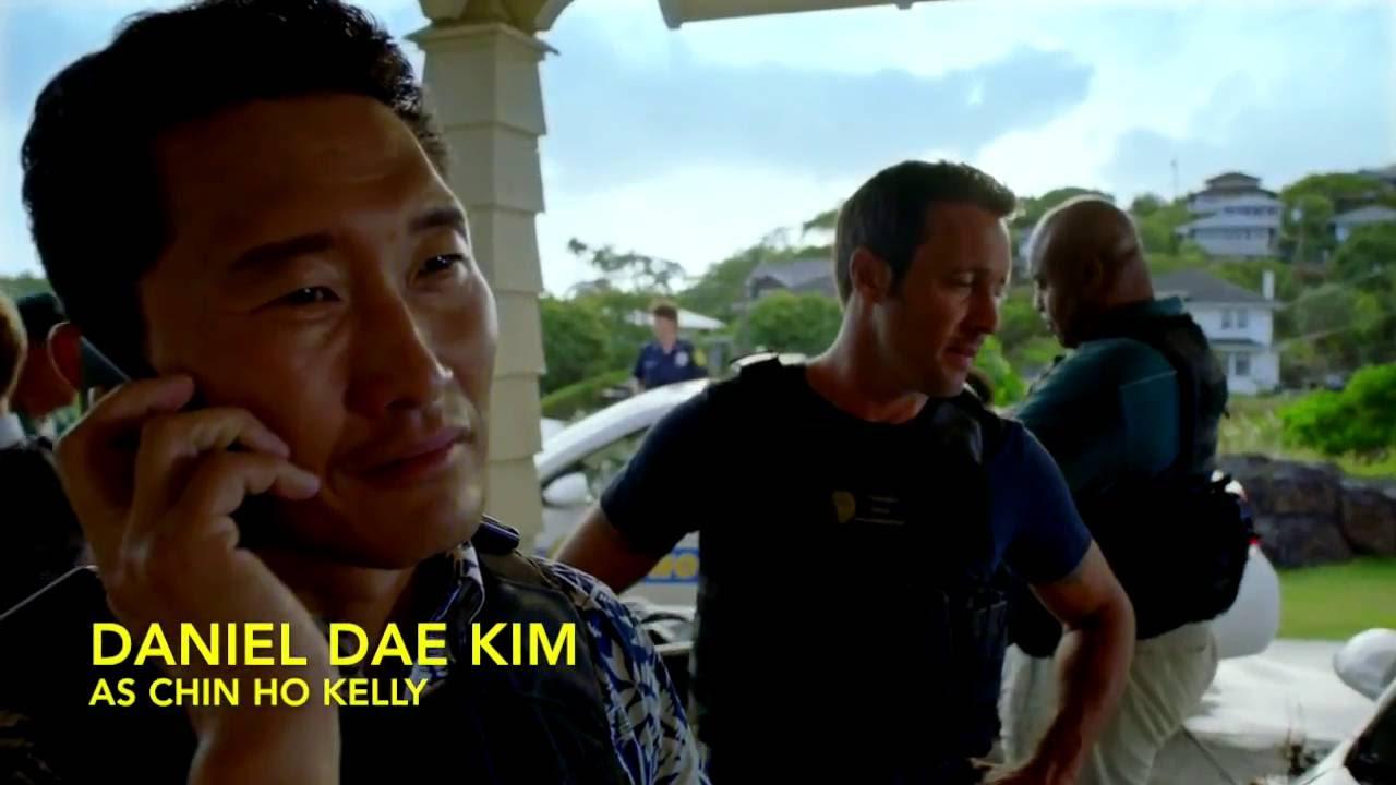 Download Hawaii Five 0 Magnum PI Intro Season 6
