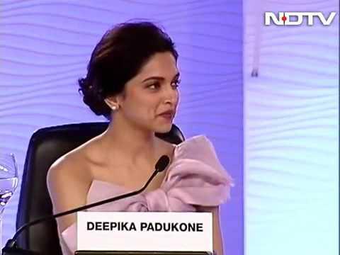 Karan Johar : Sridevi is everyone's favourite actress