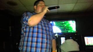 Stone temple pilots plush karaoke
