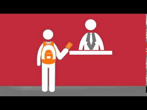 Your baggage with Avianca