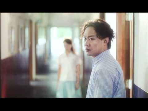 Eason Chan 陳奕迅 - 《張氏情歌》MV