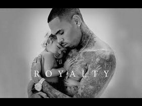 Little More LYRICS Chris Brown