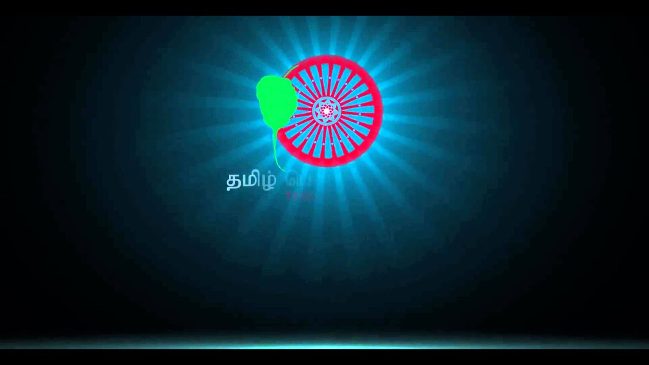 Image result for Tamil Buddhist