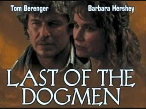 Last of the Dogmen (Suite)