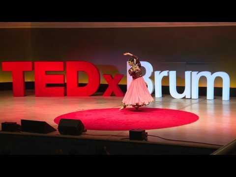 Kathak Dance   Vidya Patel   TEDxBrum Mp3