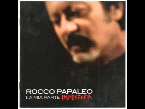 La tua parte imperfetta-Rocco Papaleo.wmv