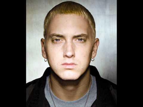 Eminem ft. Snoop Dogg, Jay-Z & 50 Cent - Lose Yourself ...