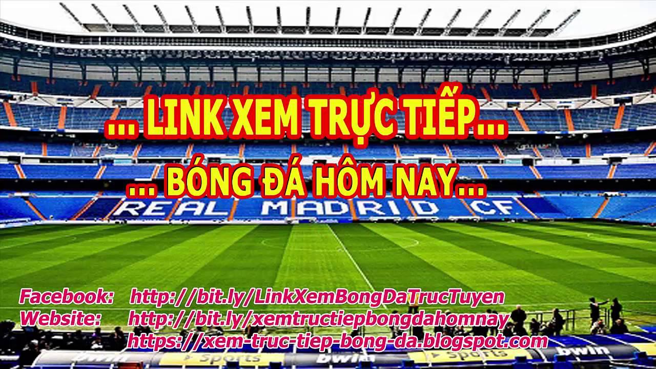 Link Xem Tr U1ef1c Ti U1ebfp B U00f3ng U0110 U00e1 C U00fap C1 Ch U00e2u U00c2u YouTube