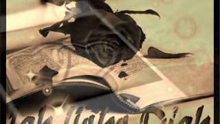 Chevron  Feat  A-Gee Ich Liebe Dich 2010 (2010))