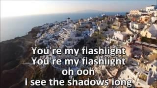Video Jessie J - Flashlight Pitch Perfect 2 KARAOKE HD download MP3, 3GP, MP4, WEBM, AVI, FLV Agustus 2018