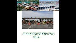 harapan bussid v3.0 2019 #part12
