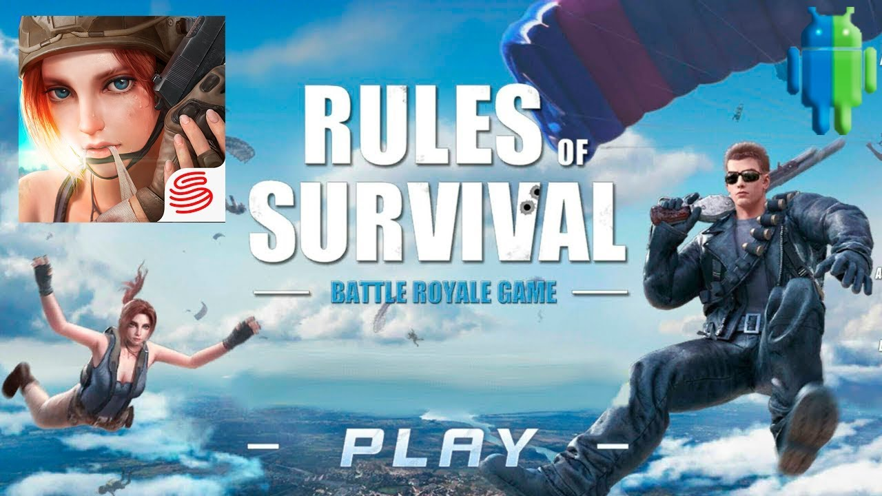 rules of survival Melee weapons increase run speed, the most notable example is the rubber chicken you will be instantly kicked out of the game if you use any of these weapons.