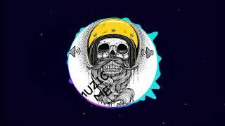 Vel muruga haro hara dj remix | whatsapp status BGM | ©MUZIC_ME
