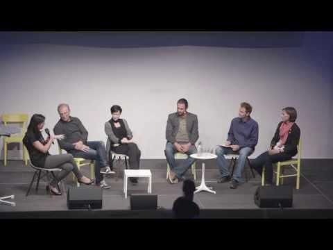 Mobilität der Zukunft in Wien FUMlab