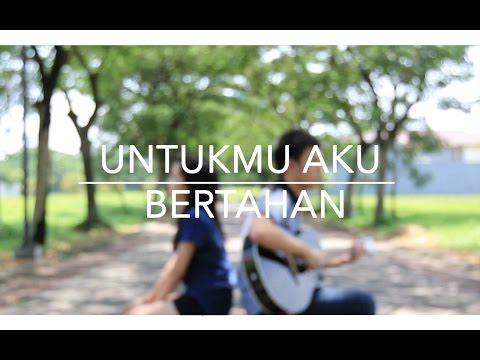 SMAK St. Louis 1 Surabaya (Sinlui Kreatif) 2015 - Onederful - Untukmu Aku Bertahan