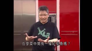 蘇施黃 阿蘇教煮拔絲咕嚕肉 附食譜 (一粒鐘真人蘇) - 有線電視