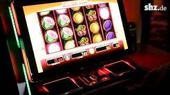 Glücksspiel hat süchtig gemacht: Ein Betroffener erzählt