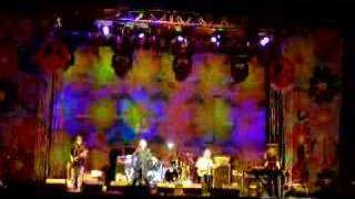 """The Zombies - """"Time of the Season"""" @ Hippiefest"""