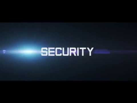 Security Guartds Melbourne   Private Party Security