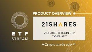 Bitcoin, Ether und Co: Steuerfragen von A-Z
