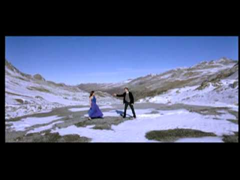 Khwahish [Full Song] Haal-E-Dil