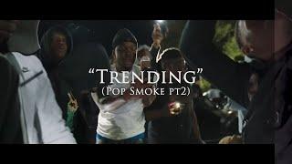 Stain Blixky - Trending (Music Video)