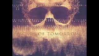 Scars Of Tomorrow - Failed Transmissions (Full Album - 2018 Version)