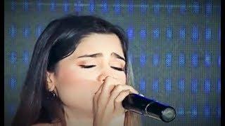 Mast Malang Cha Kita, Aima Baig,s Best Live Performance, HD