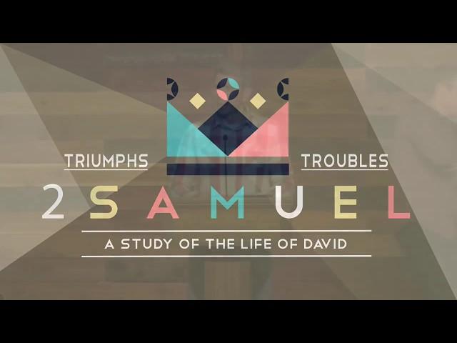 10/28/2018 2 Samuel 1,