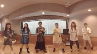 SUPER☆GiRLS×MBSラジオ「SUPER☆GiRLSのスーパーラジオ!」連動企画! 4...
