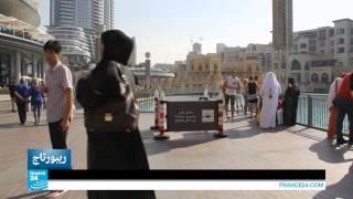 لماذا ترفض دول الخليج استقبال اللاجئين السوريين؟