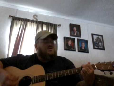 Cole Swindell Cover
