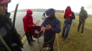 Летние соревнования по городской рыбалке неофицальнео видео(, 2015-07-13T14:49:20.000Z)