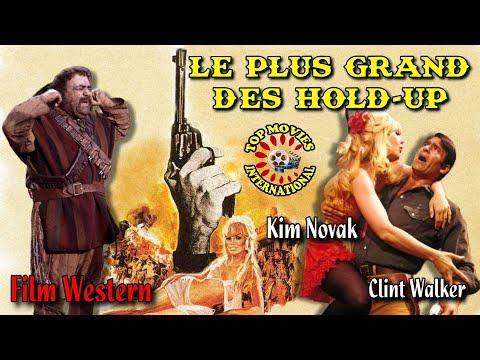 le-plus-grand-des-hold-up-film-western-complet-en-français