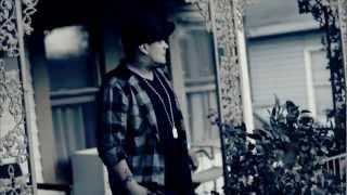 D-Rich & Snow Tha Product feat.Cynikal 3000- Wayy Up  [HD]