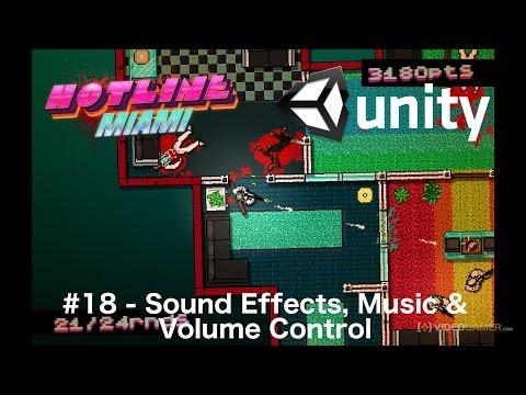 Sound Effect Xna Mp3