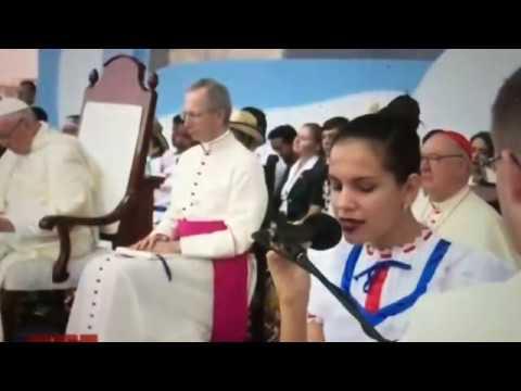 cubanos viacrucis