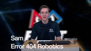 411 with 404: Installing Autodesk Fusion 360