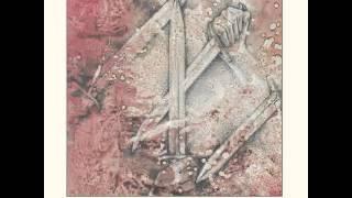 Sol Invictus - The Blade