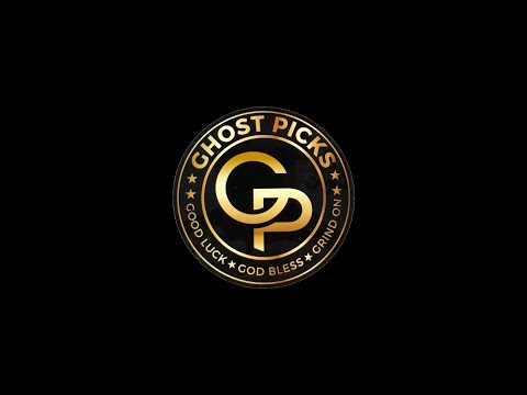 Free NBA Prediction . 4/21/2019 . HAPPY EASTER FROM GHOST PICKS ATS