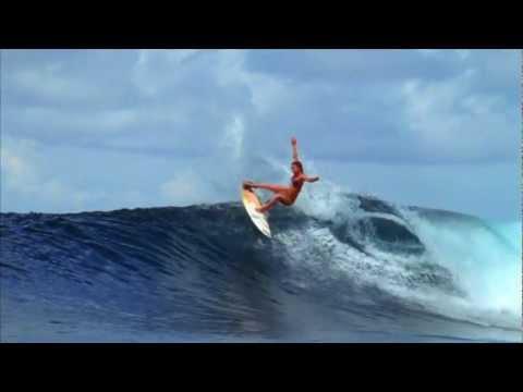 SURFER - Surfer Poll 2012 Winners